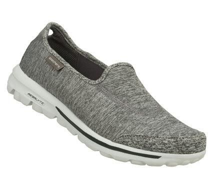 83 best images about skechers on sporty