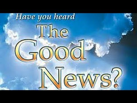 April 2017 Have you heard the News Today  End Times News Update - YouTube