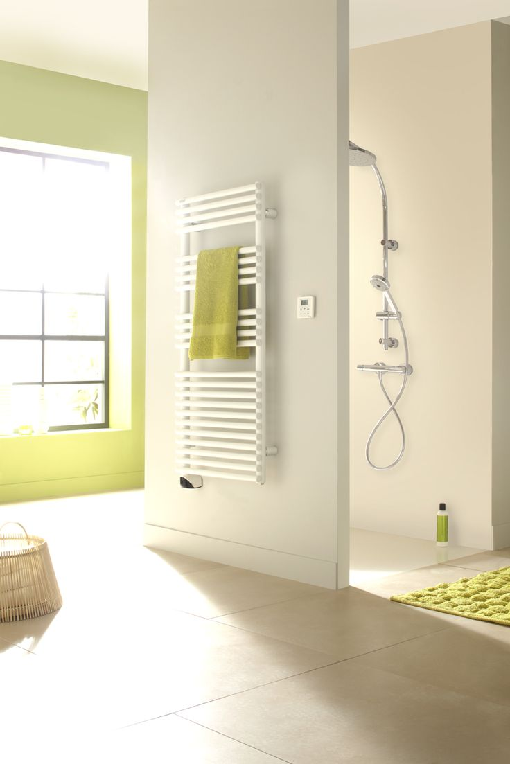 1000 idées sur le thème radiateur seche serviette soufflant sur ...