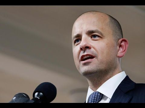 ''USA Election 2016: Evan McMullin Says Donald Trump Will Lose 2016''  USA Election 2016: Evan McMullin Says Donald Trump Will Lose 2016     Evan McMullin the former Republican policy guru who launched an independent bid for presidency said his campaign wont hurt Donald Trumps chances because the Republican nominee is going to lose. Its so likely that Donald Trump will lose my entrance into the race doesnt affect that McMullin said during an appearance on ABCs This Week noting Trumps recent…