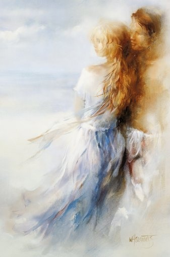 Willem Haenraets: Together