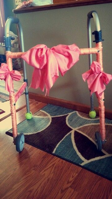 Bombing Pattern >> 17 Best images about Cane/walker decoration on Pinterest | Walking canes, Walking sticks and ...