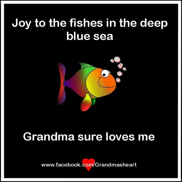 568 Best Images About Love My Grandchildren! On Pinterest