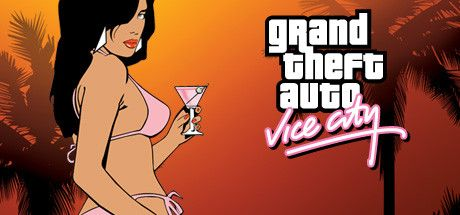 Grand Theft Auto: Vice City on Steam