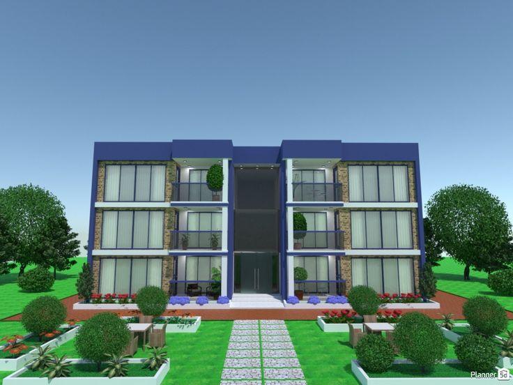 Design Dream Home Online Free