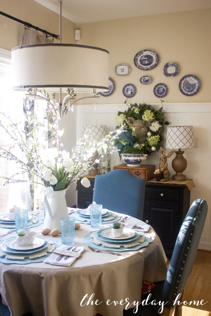 Cottage Farmhouse Style: How to Make it Trendy