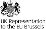 Digital and Communications Officer job in Brussels Belgium  NGO Job Vacancy   The British Government is an inclusive and diversity-friendly employer. We value difference promote equality and challenge discrimination enhancing our organisational capability. We welcome and encourage applications from people of all backgrounds. W... If interested in this job click the link bellow.Apply to JobView more detail... #UNJobs#NGOJobs
