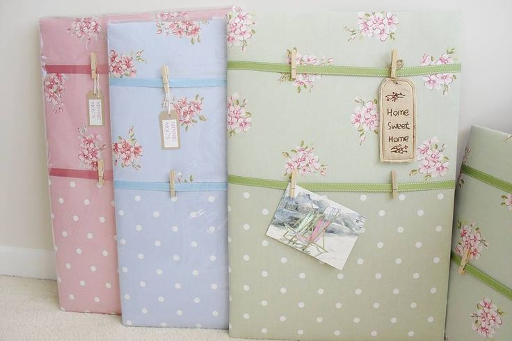 canvas memo board with pegs - Google Search
