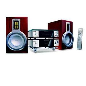 14 best electronics home theater systems images on pinterest philips mcd708 dvd micro home theater system by philips 13000 amazon the fandeluxe Gallery