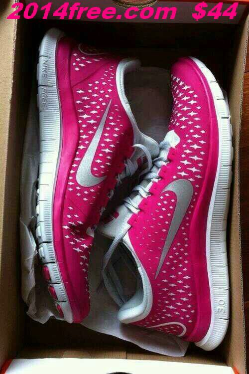 Brooks Running Outfit with Nike Free 3.0 V4 -Fort Worth Running Company Fashion nike free -cheap nikes $45, I want these so bad!      #discount #nike #frees