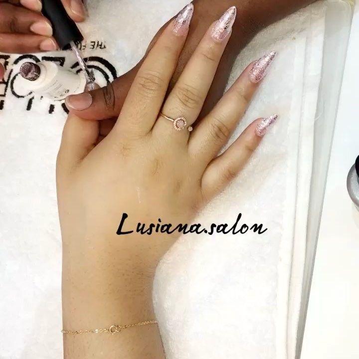 Pin By Basmh Al Yami On Art Nail Inspo Tattoo Quotes Tattoos