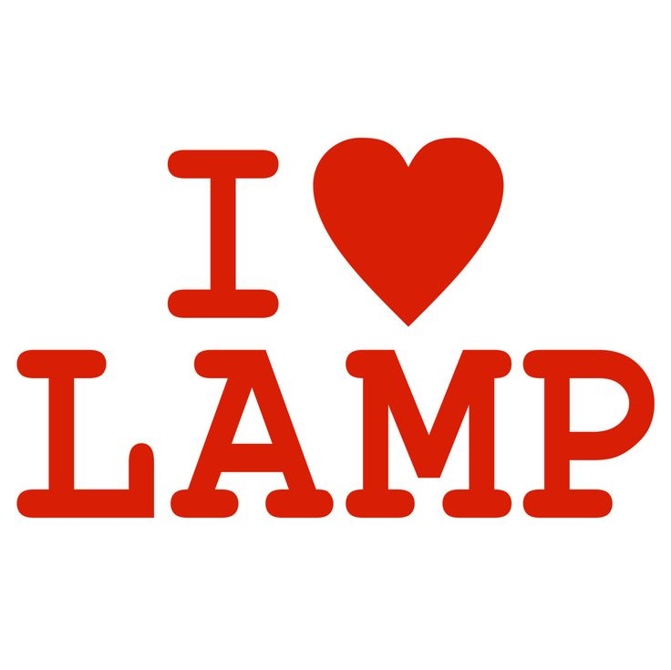 I Love Lamp Sticker Car Truck Window Laptop Skateboard Anchorman Movie Funny by LennysGraphics on Etsy https://www.etsy.com/listing/268606026/i-love-lamp-sticker-car-truck-window