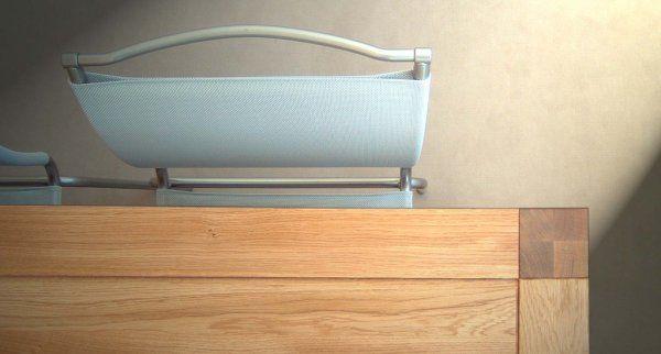 Furniture Designs JAVORINA :: Masívny dubový stôl  | Solid oak dining table http://shop.javorina.eu