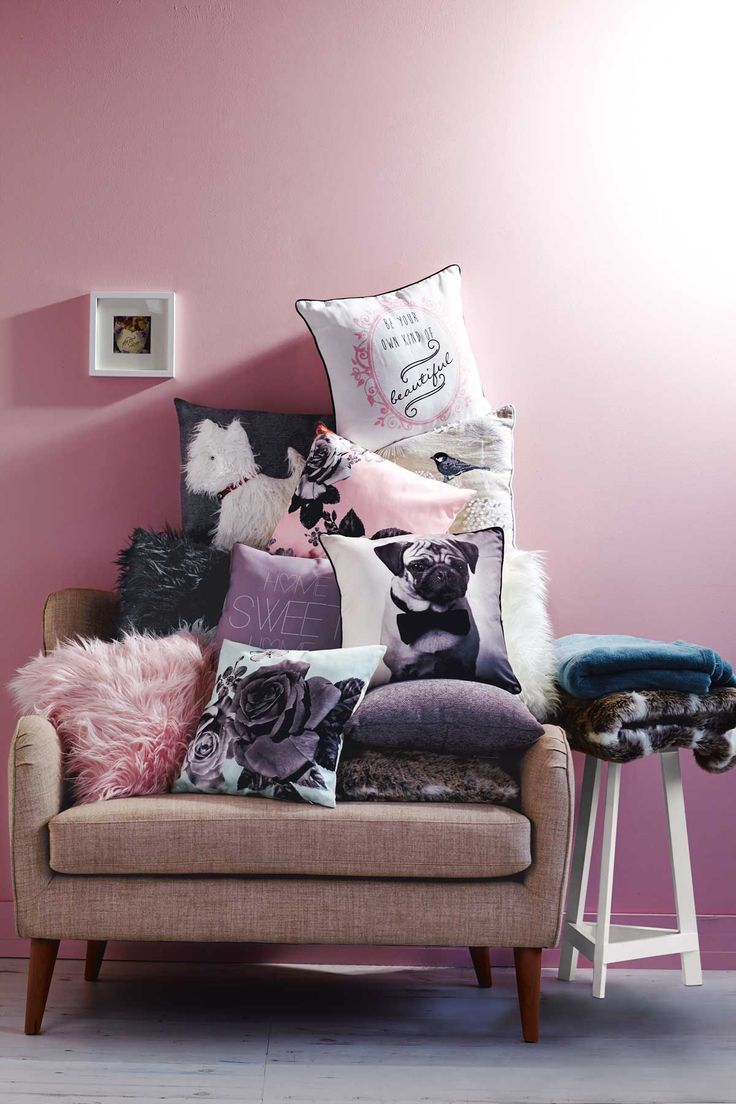 90 Best Images About Living Room Tesco On Pinterest Soft