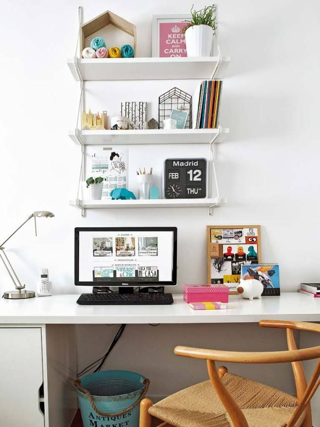 retro modest home office workspace design vangviet. plain home retro modest home office workspace design vangviet ce9  workspaceworkspace designhome vangviet with i