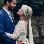 What to know before hiring a wedding videographer