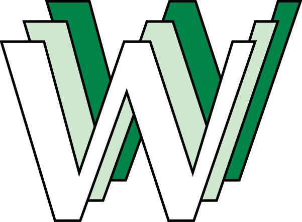 World WIde Web (la toile d'araignée mondiale) appelé juste web est un systeme d'hypertexte public fonctionnant sur internet. Le WWW a été inventé à Genève par Tim Berners Lee qui été employé par le SERN pour pouvoir communiqué facilement entre eux. Cela tellement bien fonctionné qu'il ont laissé se système à la disposition de tous le monde gratuitement. WWW est officiellement présenté le 03/11/1992.