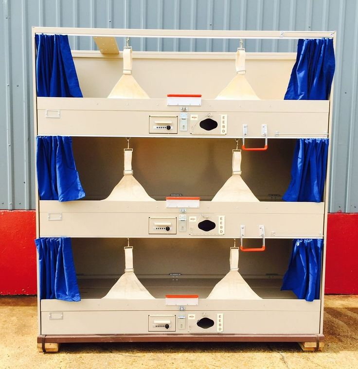 Navy Ship Bunk Beds For Sale