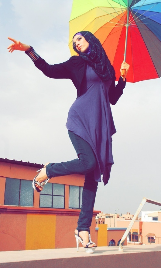 Hijab  | #hijab #hijabi #muslimah #Hijabista #covered #modeststyle #modeststreetfashion |