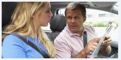 Affordable Driving School - driver improvement. Learn safe and effective driving skills and techniques to keep you and others safe on the road at Affordable Driving School in Virginia Beach. http://www.affordable8hrclass.com