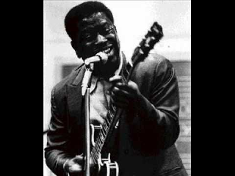 """Mighty Joe Young Big Talk. He recorded his own solo album, Blues with a Touch of Soul, for Delmark Records in 1971. Young also worked alongside Willie Dixon, Billy Boy Arnold and Jimmy Rogers. Young's song, """"Turning Point"""", appeared in the Michael Mann feature film, Thief (1981)."""