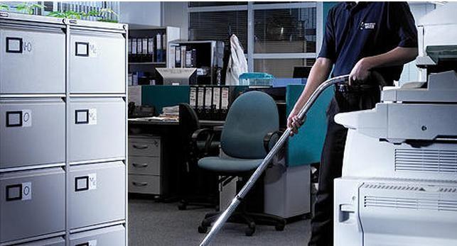 10 best prestige cleaning services images on pinterest. Black Bedroom Furniture Sets. Home Design Ideas