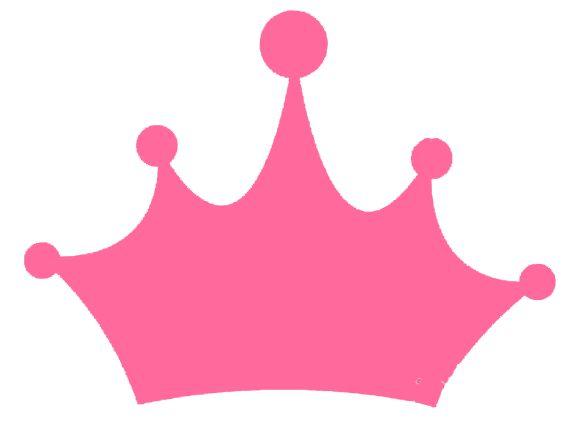 Resultado de imagen para corona de princesa dibujo sin fondo