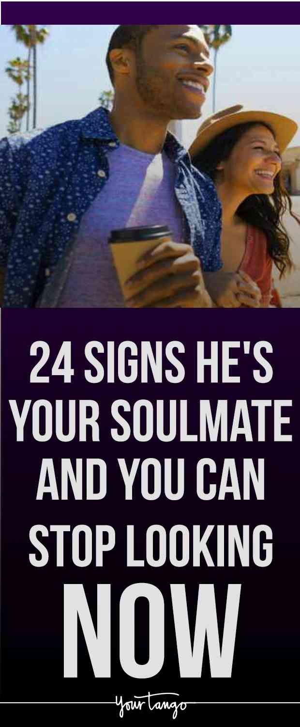 By True Romance - Dating Advice For Women