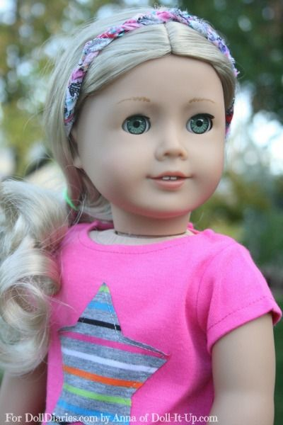 doll hair styling 28 best american doll hair styling images on 9472 | eef5da2a3342b6bf7df08c56a64552ee ag dolls girl dolls