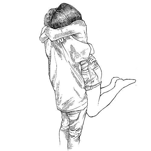 Abraço :3