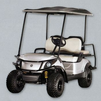 #GolfCartHandel - #Yamaha #Adventurer Sport 2+2  NEUFAHRZEUG  #elektrofahrzeug #golfplatz #golfen #freizeit #amazing #fun #camping #golfcart #golfcar #golfauto #golfwagen