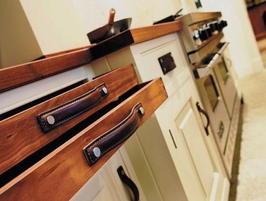 62 best Cabinet Hardware images on Pinterest   Cabinet hardware ...
