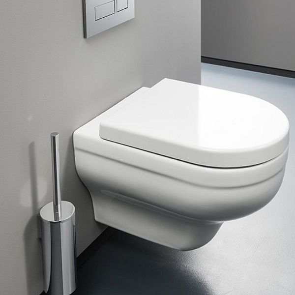 Best 25+ How to fit a toilet ideas on Pinterest | Sustainable ...