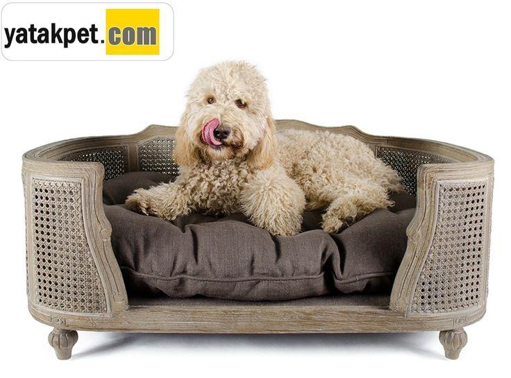 Köpek yatakları,kedi yatağı,pet yatakları,klasik köpek yatağı,butik köpek yatağı,evcil hayvanlar,dost,evcil dost,lüks köpek yatakları,istanbul,türkiye,dog beds,dogbed,petbed,dogbeds,doglove