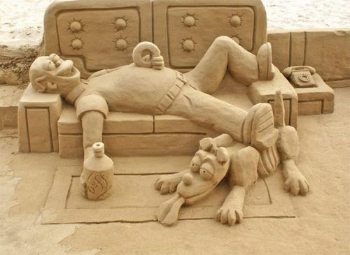 Amazing-sand-sculptures-22