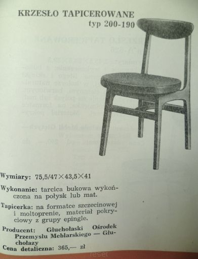 http://www.sklep.resetpoint.pl/krzeslo-dots.html