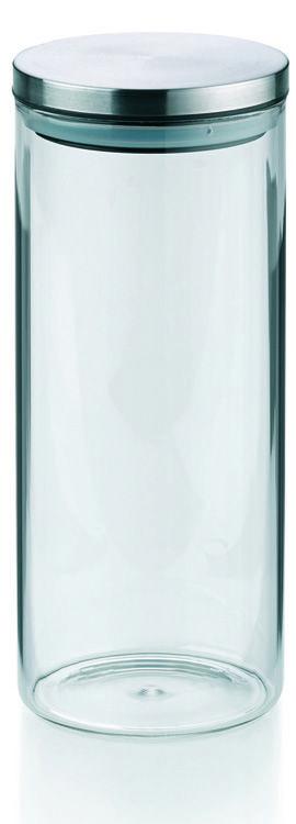 25 best ideas about vorratsdosen glas on pinterest. Black Bedroom Furniture Sets. Home Design Ideas