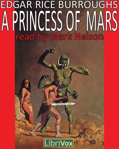 John Carter Book Cover Art : Best images about awesome books covers on
