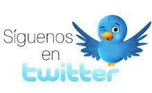 Twitter es un servicio de microblogging, con sede en San Francisco, California, con filiales en San Antonio y Boston en Estados Unidos. Twitter, Inc. fue creado originalmente en California, pero está bajo la jurisdicción de Delaware desde 2007.