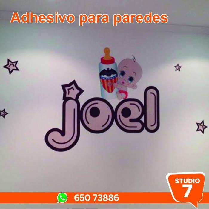 Diseño y Construcción    Contacto: (591) 3257647 Móvil: (591) 650 73 886 Email: studio7.bo@gmail.com  Studio 7 Agencia Publicitaria