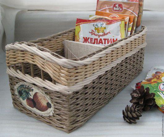 Basket Weaving Hobby Lobby : Best images about pleten? z pap?ru on