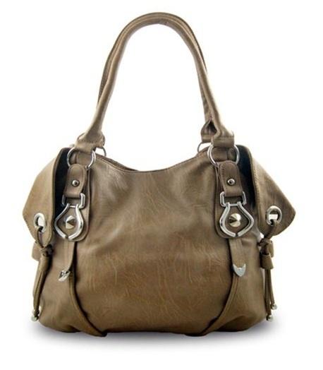 New York Hobo Handbag: York Hobo, Hobo Handbags, Handbags Deep,  Postbag, Handbags Lights, Style, Lights Brown, Wall Pockets, New York