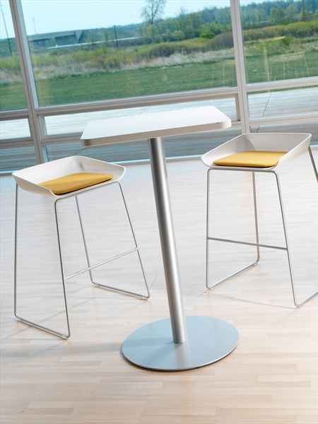 112 Best Ouge Furniture Images On Pinterest White