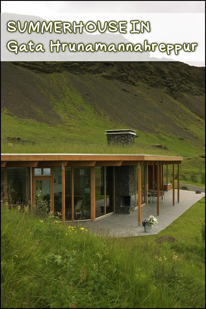 103 best Neat Houses images on Pinterest   Small house plans ...