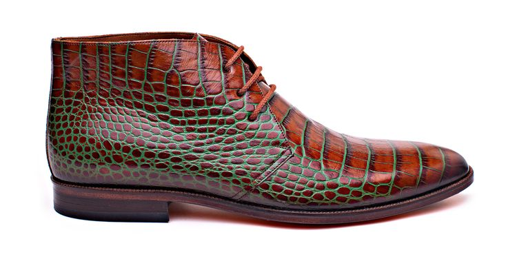 MELIK #Botas #Boots