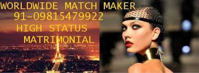 HIGH STATUS AGGARWAL'S AGGARWAL'S MATRIMONIAL SERVICES 91-09815479922 INDIA & ABROAD: NO 1 AGGARWAL BANYIA MARWARI MATCH MAKING SERVICES...