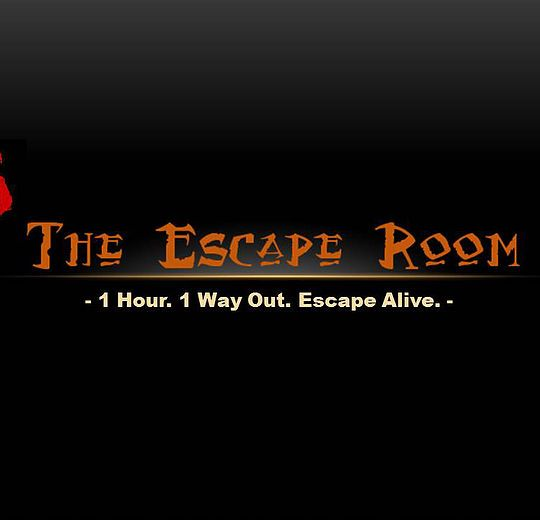 New & Free Online Room Escape Games at zoozoo Games ...