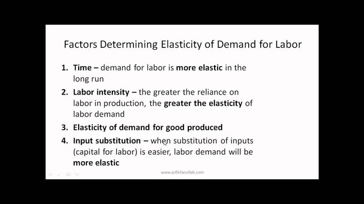 economic factors of kellogg s