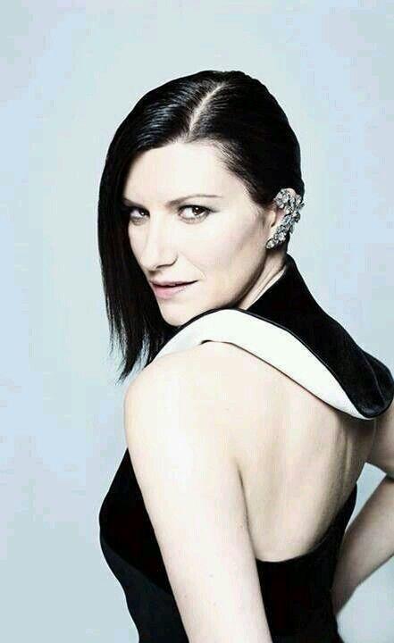 Laura Pausini-Foto.
