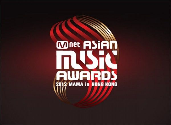 Performances from the '2012 Mnet Asian Music Awards' // It just done now. LOL :P